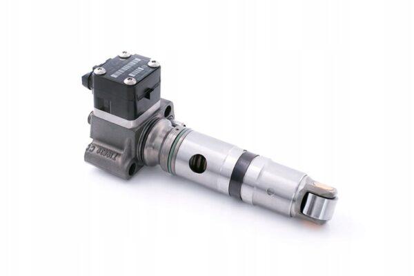 Dakro pompa 0414799005 Bosch