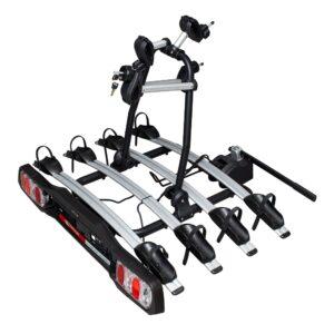 bagaznik-rowerowy-na-4-rowery-smb-veturo-4-